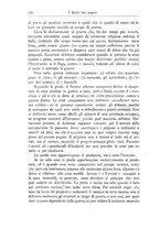giornale/CFI0351614/1919/unico/00000202