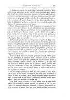 giornale/CFI0351614/1919/unico/00000203