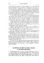 giornale/CFI0351614/1919/unico/00000204