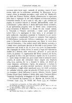 giornale/CFI0351614/1919/unico/00000205