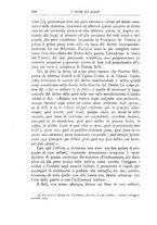 giornale/CFI0351614/1919/unico/00000206