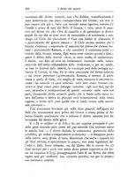 giornale/CFI0351614/1919/unico/00000208