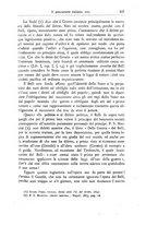 giornale/CFI0351614/1919/unico/00000209