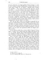 giornale/CFI0351614/1919/unico/00000210