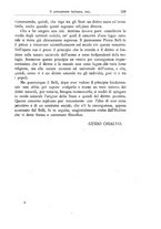 giornale/CFI0351614/1919/unico/00000211