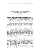 giornale/CFI0351614/1919/unico/00000212