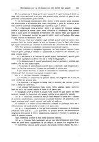 giornale/CFI0351614/1919/unico/00000213