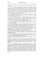 giornale/CFI0351614/1919/unico/00000214