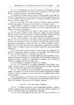 giornale/CFI0351614/1919/unico/00000215