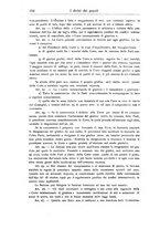 giornale/CFI0351614/1919/unico/00000216