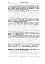 giornale/CFI0351614/1919/unico/00000218