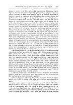 giornale/CFI0351614/1919/unico/00000219