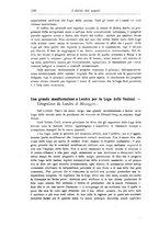 giornale/CFI0351614/1919/unico/00000220