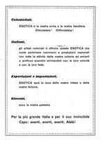 giornale/CFI0352753/1926/unico/00000006