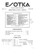giornale/CFI0352753/1926/unico/00000007