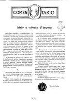 giornale/CFI0352753/1926/unico/00000009