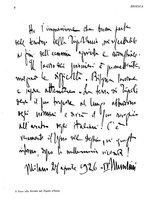 giornale/CFI0352753/1926/unico/00000010