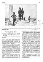 giornale/CFI0352753/1926/unico/00000011