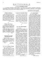 giornale/CFI0352753/1926/unico/00000012