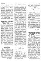 giornale/CFI0352753/1926/unico/00000013