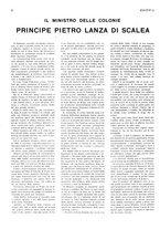 giornale/CFI0352753/1926/unico/00000014
