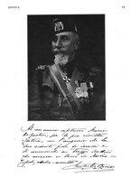 giornale/CFI0352753/1926/unico/00000019