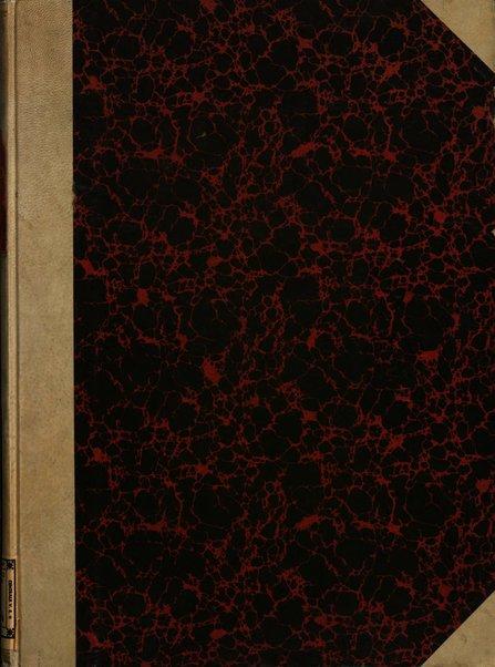 Esotica mensile di letteratura coloniale