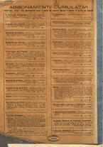 giornale/CFI0352753/1927/unico/00000006