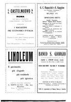 giornale/CFI0352753/1927/unico/00000007