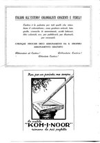 giornale/CFI0352753/1927/unico/00000008