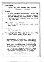 giornale/CFI0352753/1927/unico/00000010