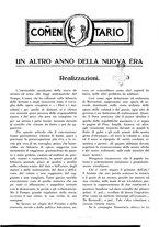 giornale/CFI0352753/1927/unico/00000011
