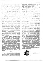 giornale/CFI0352753/1927/unico/00000012
