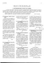 giornale/CFI0352753/1927/unico/00000013