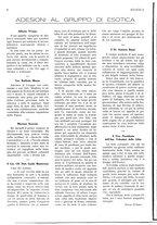giornale/CFI0352753/1927/unico/00000014