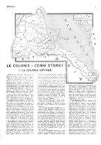 giornale/CFI0352753/1927/unico/00000015