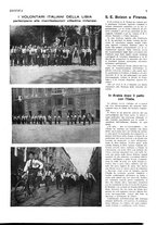 giornale/CFI0352753/1927/unico/00000017