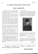giornale/CFI0352753/1927/unico/00000018