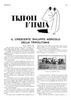giornale/CFI0352753/1927/unico/00000019