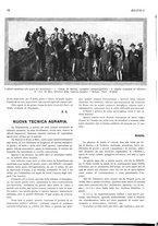 giornale/CFI0352753/1927/unico/00000020