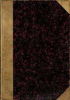 giornale/CFI0353817/1895/unico/00000001