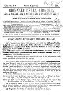 giornale/CFI0353817/1895/unico/00000005
