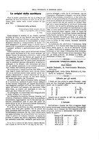 giornale/CFI0353817/1895/unico/00000007