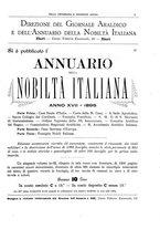 giornale/CFI0353817/1895/unico/00000009
