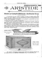 giornale/CFI0353817/1895/unico/00000010