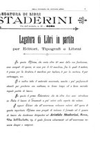 giornale/CFI0353817/1895/unico/00000011