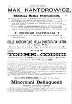 giornale/CFI0353817/1895/unico/00000012