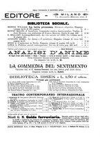 giornale/CFI0353817/1895/unico/00000013