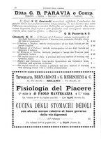 giornale/CFI0353817/1895/unico/00000014