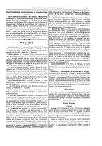giornale/CFI0353817/1895/unico/00000015